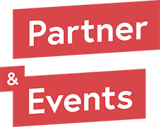 Partner & Events