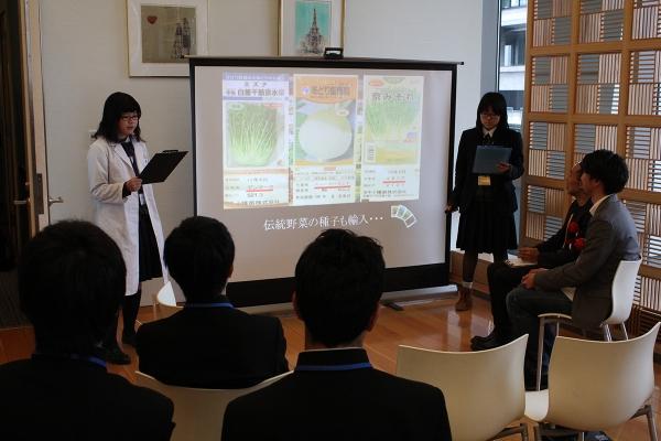 award2014_report04