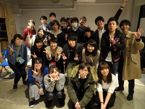 20161123_kawasaki_view_image-php_